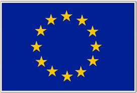 The Europas